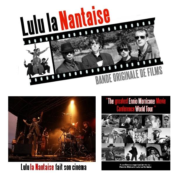 Les lieux portants un nom de film avec Lino Ventura Pubcarre